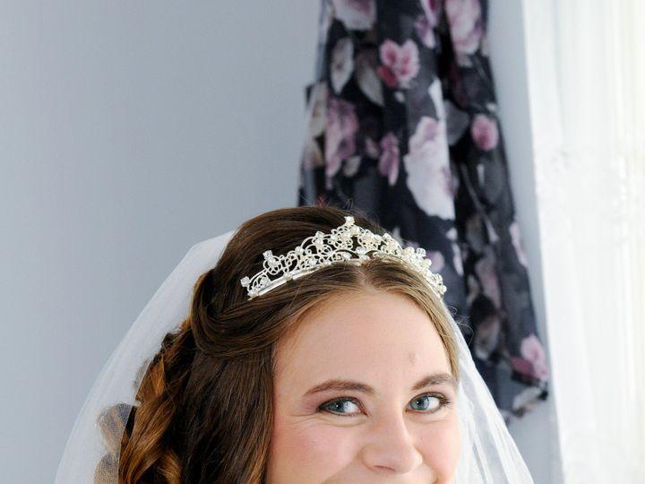 Tmx 1502260755802 4820380103 Arlington Heights, IL wedding beauty