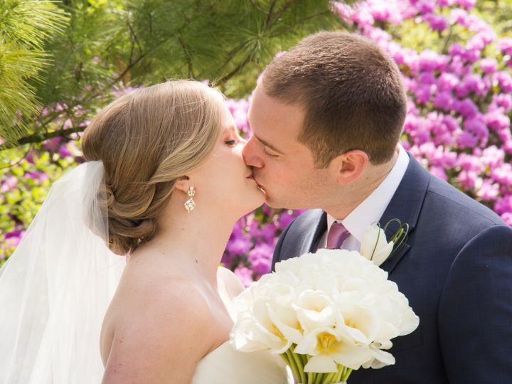 Tmx 1502260802712 Firstlook16c1 Arlington Heights, IL wedding beauty
