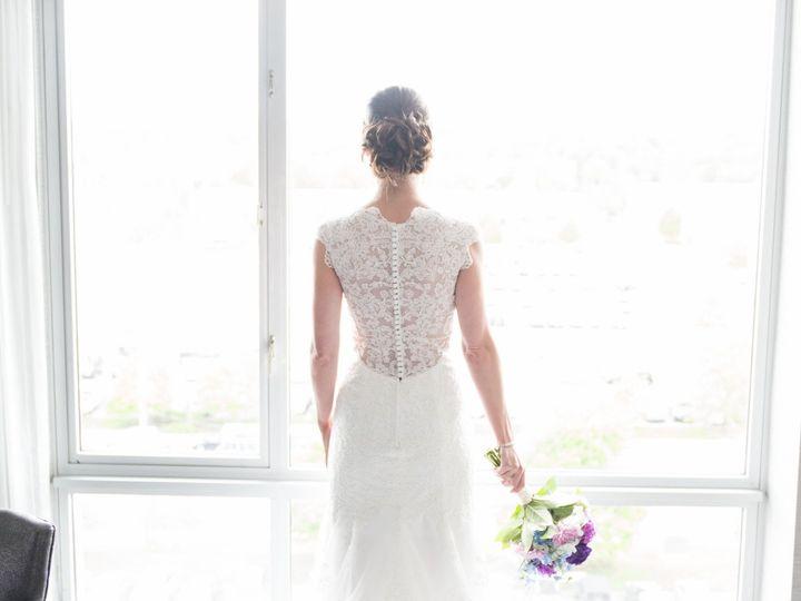 Tmx 1502260936547 Hairs 2 The Bride 7 Arlington Heights, IL wedding beauty