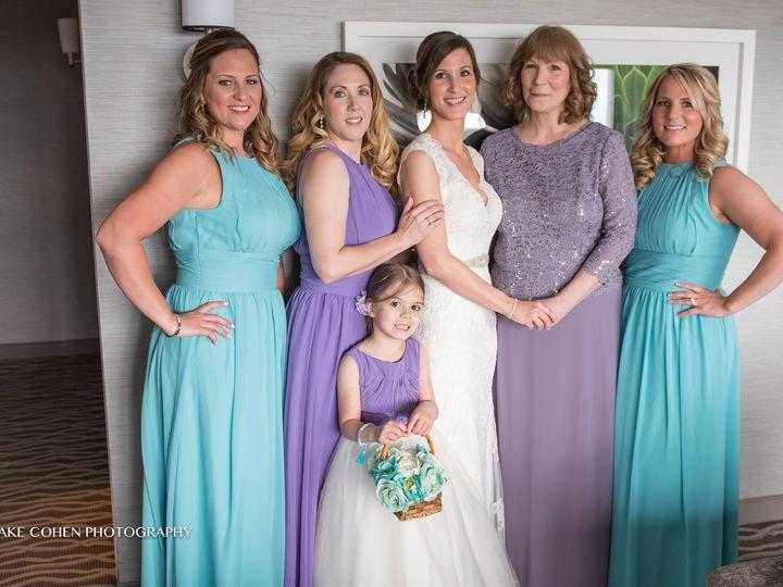 Tmx 1502260946405 Hairs 2 The Bride 8 Arlington Heights, IL wedding beauty