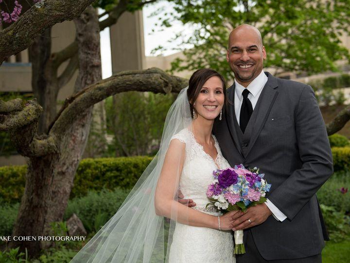 Tmx 1502260974633 Hairs 2 The Bride 11 Arlington Heights, IL wedding beauty