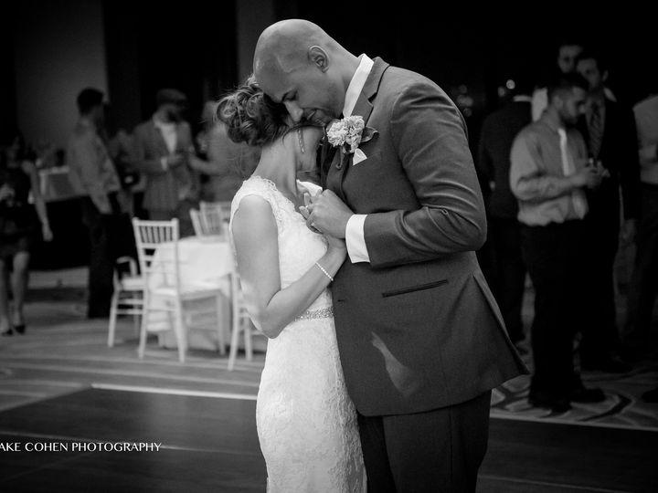 Tmx 1502260984543 Hairs 2 The Bride 12 Arlington Heights, IL wedding beauty