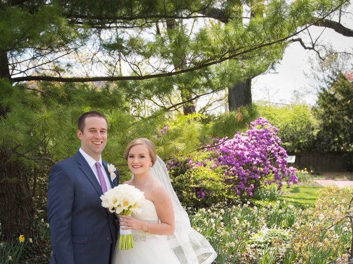 Tmx 1502261091763 Firstlook28 Arlington Heights, IL wedding beauty