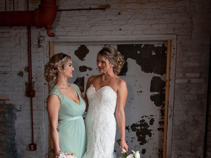 Tmx 6 51 641007 1572810562 Arlington Heights, IL wedding beauty