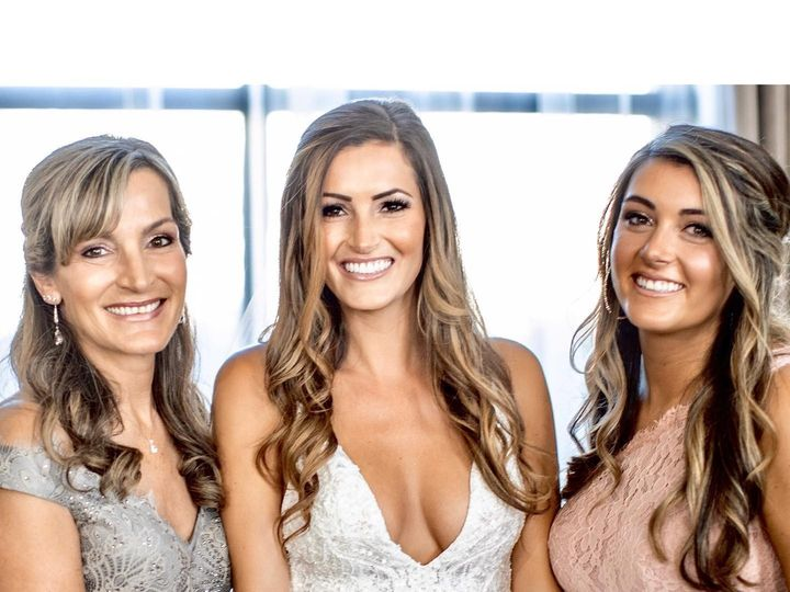 Tmx 71914932 1734175090060842 988752581650022400 O 51 641007 1572810562 Arlington Heights, IL wedding beauty