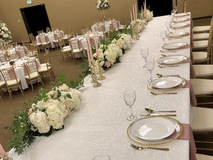 Tmx 0 4 51 1051007 Portland, OR wedding rental