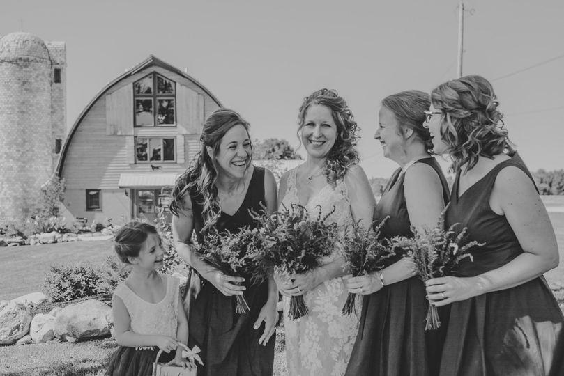 andrea wedding girls scaled 51 1361007 160034393889848