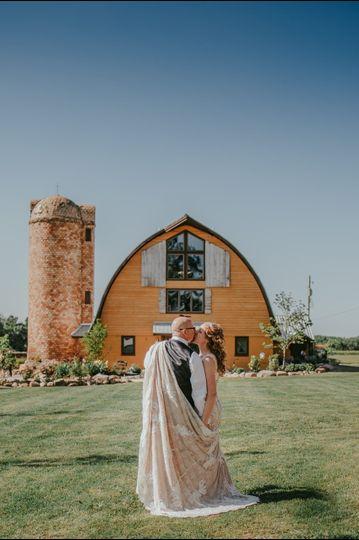 andrea wedding scaled 51 1361007 160034397455012