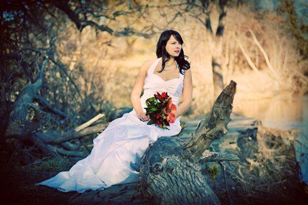 7d04fb814d942d9c 1262209118313 bride4