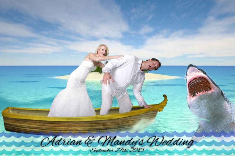 wedding 015