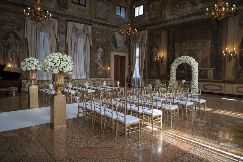 80e9b91574811537 Brilliant Wedding Venice 01