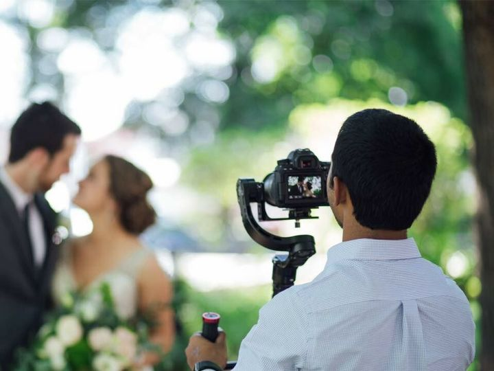 Tmx B7f8ac3d 59af 46ab 8b5b 04fb58fe2ff0 51 1072007 160746536197762 Pleasant Prairie, WI wedding videography