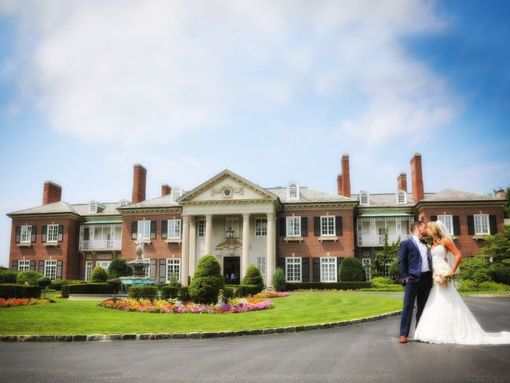 Tmx 1441054942318 1 2 Glen Cove, NY wedding venue