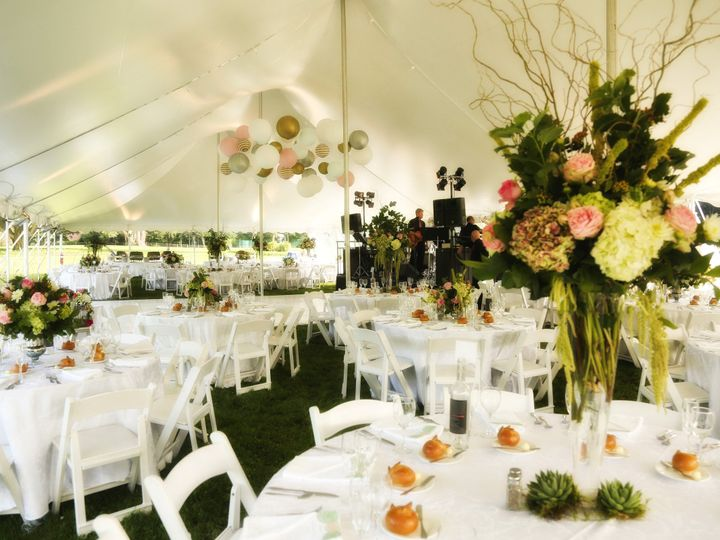 Tmx 1441055158812 1te0769 Glen Cove, NY wedding venue