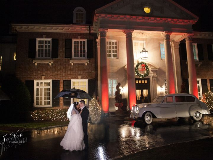 Tmx 1450301406249 35 36 Glen Cove, NY wedding venue