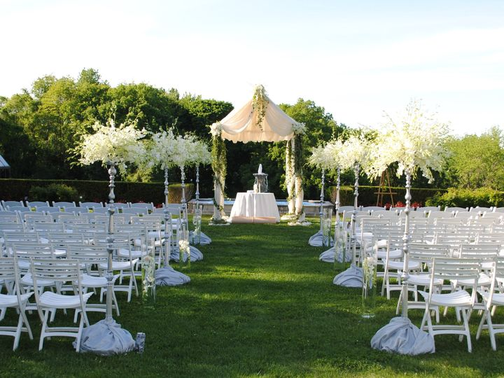 Tmx 1450302931423 1 Wedding 001 Glen Cove, NY wedding venue