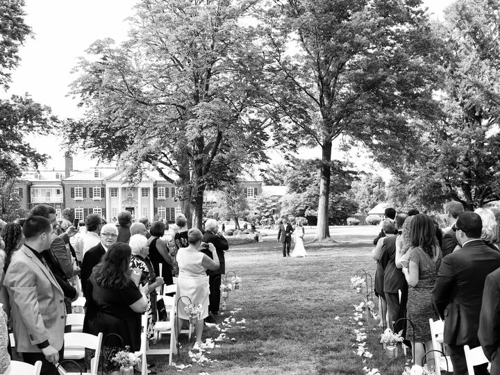 Tmx 1488549541241 Bw0585 Glen Cove, NY wedding venue
