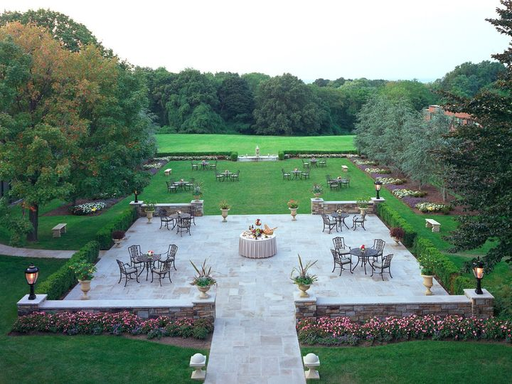 Tmx Gcm Patio 51 372007 159122495421789 Glen Cove, NY wedding venue