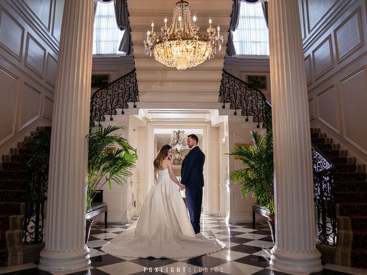 Tmx Glen Cove Mansion Foxlight Studios17 51 372007 158145338454120 Glen Cove, NY wedding venue