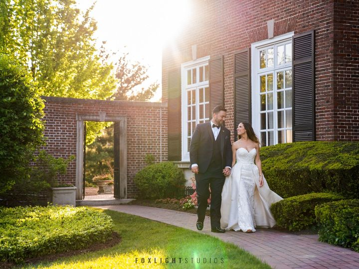 Tmx Glen Cove Mansion Foxlight Studios41 51 372007 158145342595387 Glen Cove, NY wedding venue