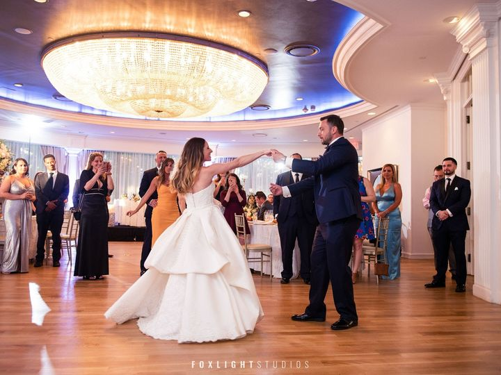 Tmx Glen Cove Mansion Foxlight Studios77 51 372007 158145346235794 Glen Cove, NY wedding venue