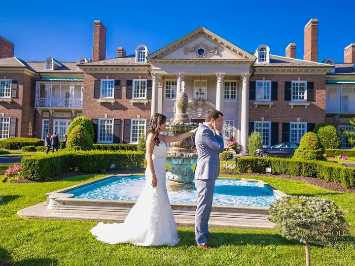 Tmx Glen Cove Mansion Wedding 6 51 372007 158145306093572 Glen Cove, NY wedding venue