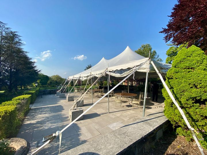 Tmx Img 5196 51 372007 159122495499964 Glen Cove, NY wedding venue