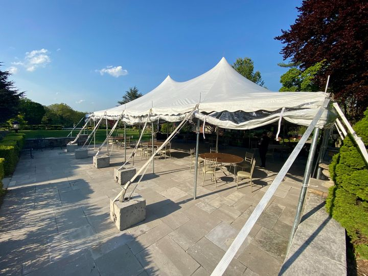 Tmx Img 5197 51 372007 159122495493516 Glen Cove, NY wedding venue