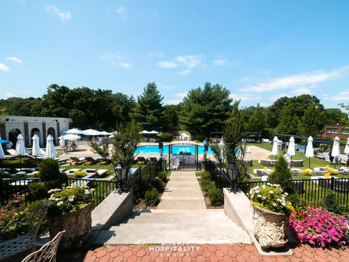 Tmx Outdoor Pool2 51 372007 159122495680792 Glen Cove, NY wedding venue