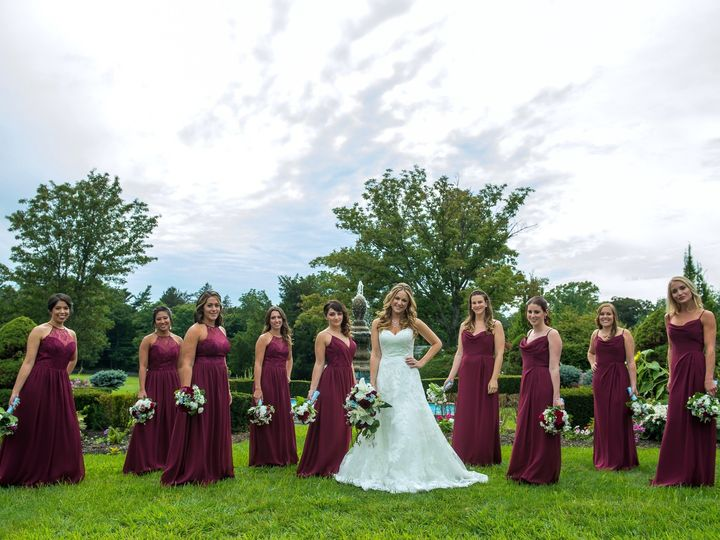 Tmx Wedding At The Mansion 51 372007 1555514546 Glen Cove, NY wedding venue