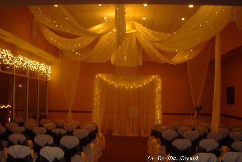 ceilinglites