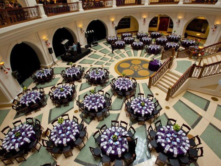 Tmx Rotunda 3 51 1182007 159302896295060 Oakland, CA wedding venue