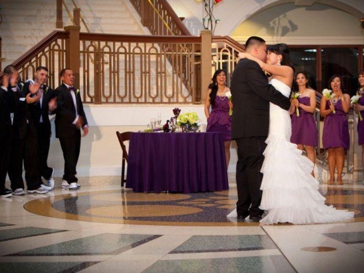 Tmx Rotunda 4 51 1182007 159302896210274 Oakland, CA wedding venue