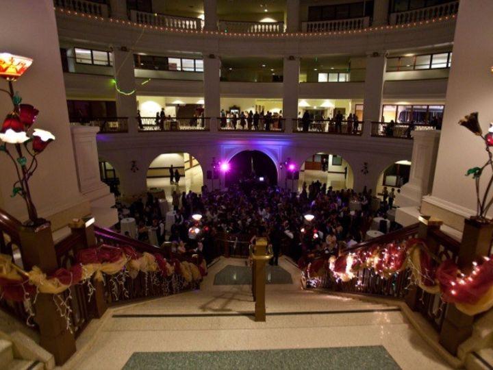 Tmx Rotunda 6 51 1182007 159302896289915 Oakland, CA wedding venue