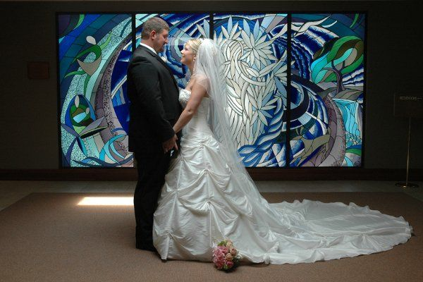 800x800 1267150073864 webweddingday158