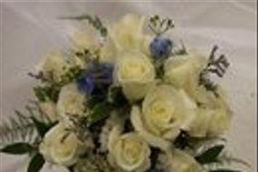 KoKo Florist
