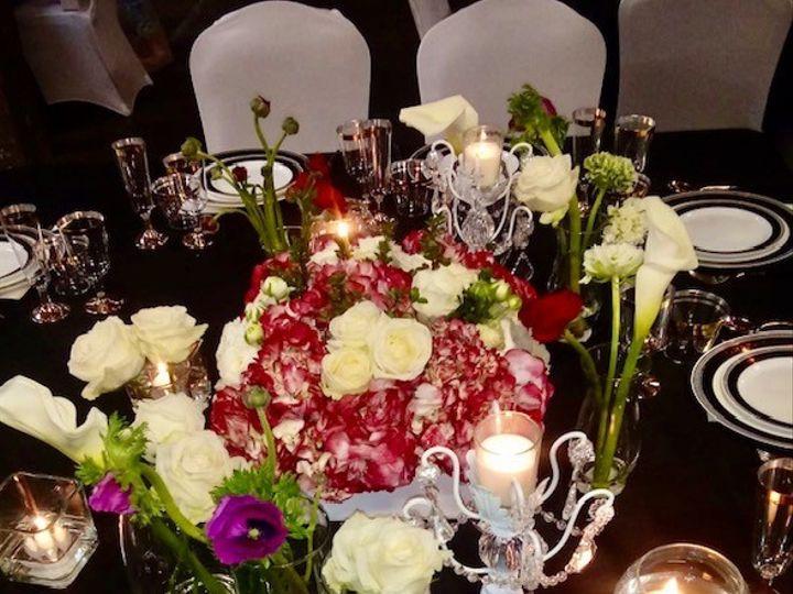 Tmx A70a7282 8248 4d96 Ad14 F133b4b5d473 1 51 1953007 158459865584870 Chatsworth, CA wedding florist