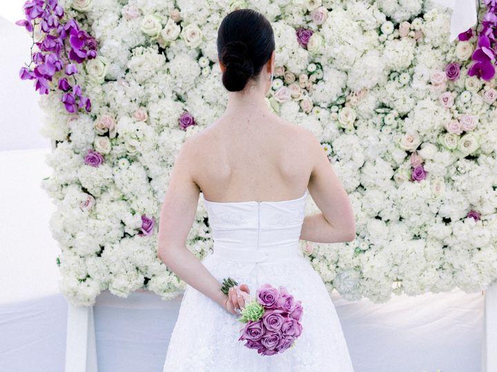 Tmx Chatsworth 125 51 1953007 158483757488474 Chatsworth, CA wedding florist