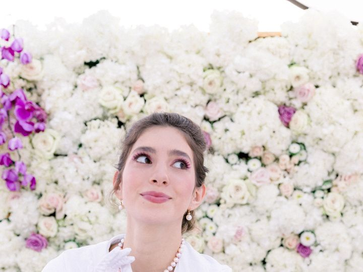 Tmx Chatsworth 129 51 1953007 158483761050942 Chatsworth, CA wedding florist