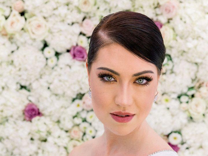 Tmx Chatsworth 12 51 1953007 158483750933695 Chatsworth, CA wedding florist