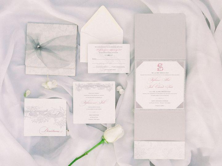 Tmx Chatsworth 144 51 1953007 158483757360288 Chatsworth, CA wedding florist