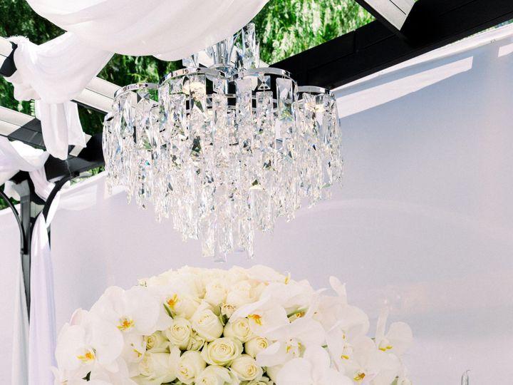 Tmx Chatsworth 145 51 1953007 158483761050012 Chatsworth, CA wedding florist