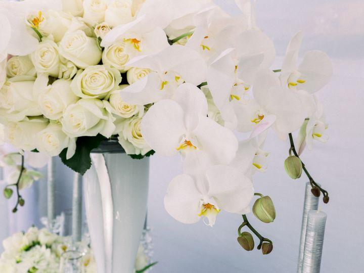 Tmx Chatsworth 146 51 1953007 158483759177796 Chatsworth, CA wedding florist