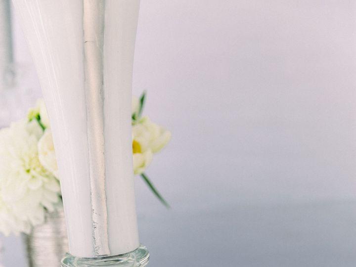 Tmx Chatsworth 148 51 1953007 158483761653406 Chatsworth, CA wedding florist