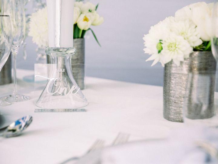 Tmx Chatsworth 149 51 1953007 158483758627928 Chatsworth, CA wedding florist