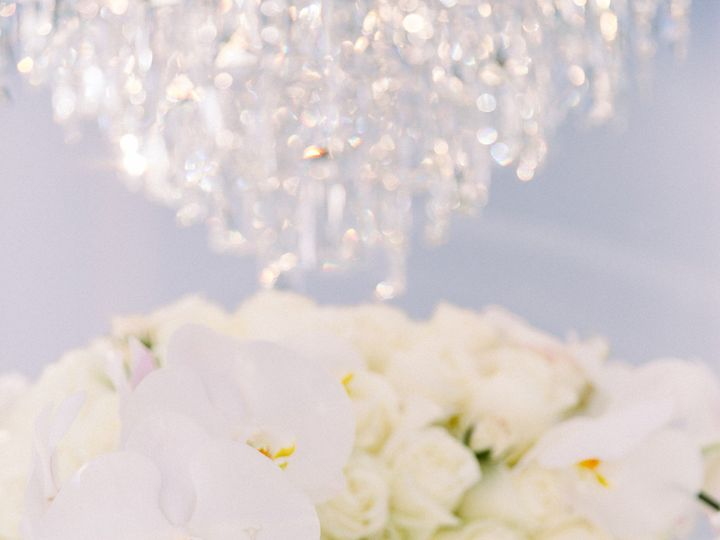 Tmx Chatsworth 151 51 1953007 158483761225996 Chatsworth, CA wedding florist