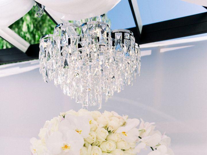 Tmx Chatsworth 152 51 1953007 158483766856889 Chatsworth, CA wedding florist