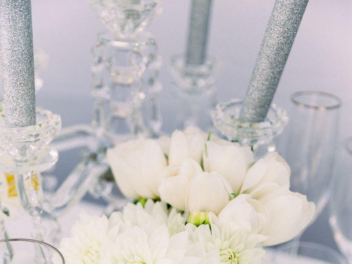 Tmx Chatsworth 153 51 1953007 158483764135185 Chatsworth, CA wedding florist