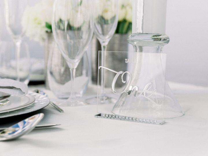 Tmx Chatsworth 154 51 1953007 158483759754451 Chatsworth, CA wedding florist