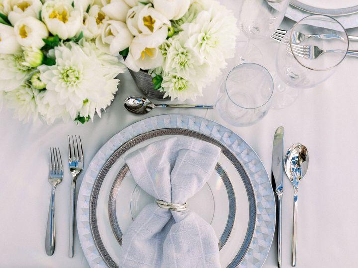 Tmx Chatsworth 155 51 1953007 158483763684065 Chatsworth, CA wedding florist